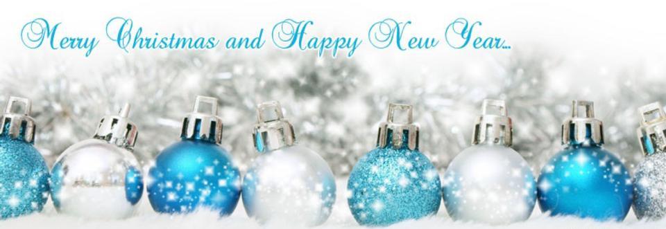 Christmas New Years